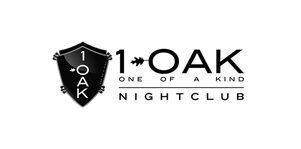 1 Oak LA club-logo