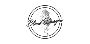 Blind Dragon West Hollywood club-logo