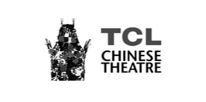 Chinese Theatre club-logo