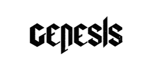 Genesis Hollywood club-logo