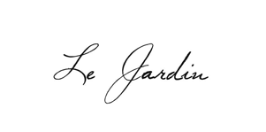 Le Jardin LA club-logo
