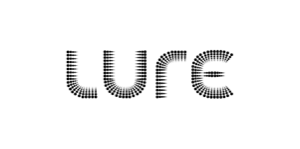 Lure Hollywood club-logo