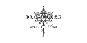 Playhouse Hollywood club-logo