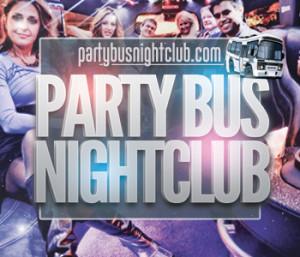 Party Bus Nightclub