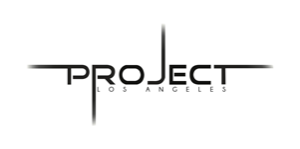 Project Club LA club logo