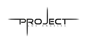 Project Club LA club logo