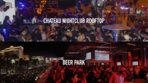 Chateau Nightclub & Beer Park